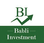 Profile picture of babliinvestment