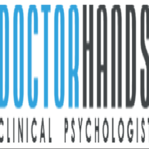 Profile picture for Doctor Hands