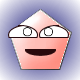 elonica.pl Contact options for registered users 's Avatar (by Gravatar)