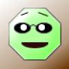 Аватар для Karibdin6e