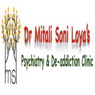 Dr. Mitali Soni Loya's