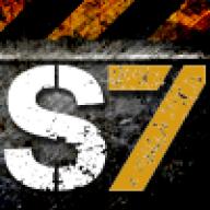 Super_7