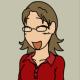 WolfOfSolace's avatar