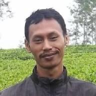 Amarudin