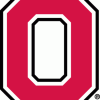 College Basketball 2013-14 - last post by buckeye