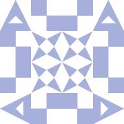 44bc2c21509862885607902580f16fc8?s=180&d=identicon