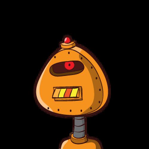 lhog profile picture