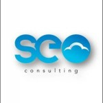 Profile picture of Seo Consulting