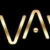 vava4d's Photo