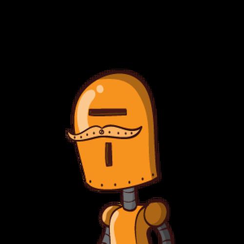 Gamezopher profile picture