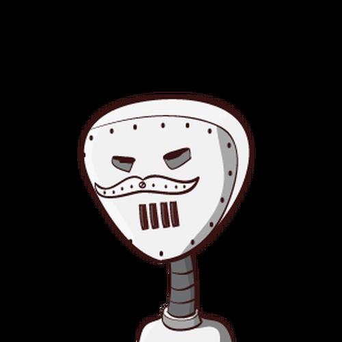 bmcthorpe3 profile picture