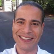 Hiram Noel Mendez