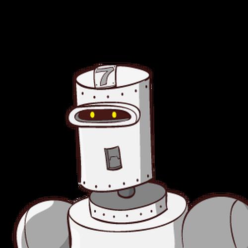 Makako99 profile picture