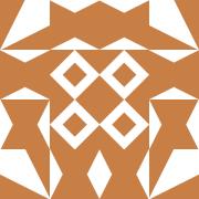 44cea180ee7b0ed742010fb2acbea0e7?s=180&d=identicon
