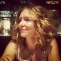 Daniela Meyer's avatar