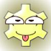 Аватар для anrollencr