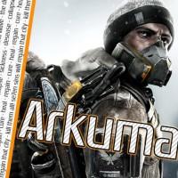 Arkuma