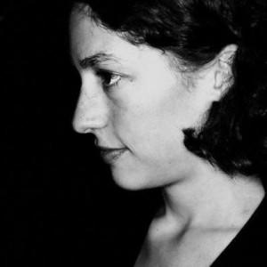 Profile picture for Julie Sejournet