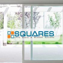 squares's picture