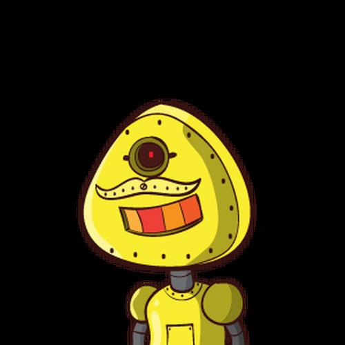 noname6500 profile picture