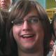 zapper984's avatar