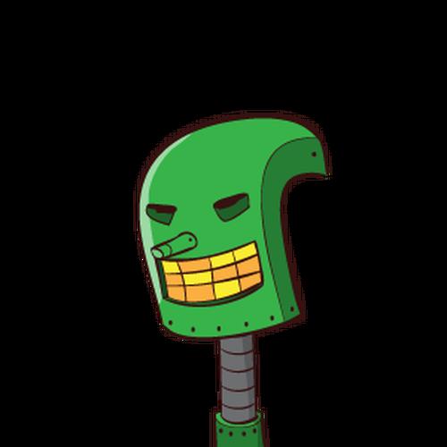 rmrobert profile picture