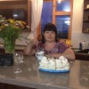тосты под засмогон - последнее сообщение от Анна Игоревна