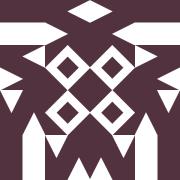 45015e8d001baf2452095cdb85d0272f?s=180&d=identicon