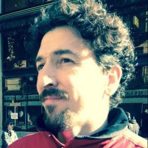 Profile picture for quim garreta