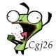 cgj26