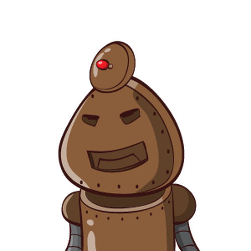 DumbGrenade profile picture