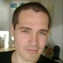 Aputsiaq Janussen's Photo
