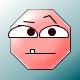 Portret użytkownika silver