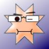 Аватар для umbhedo