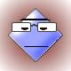аватар: gervandwt