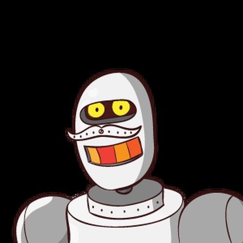 Haikarainen profile picture