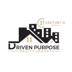 DrivenPurposeRealtyG