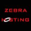 Zebra Hosting