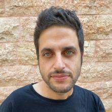 Ran Mizrahi