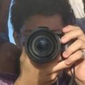 tsunii's Photo