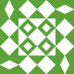 ������ ������� saudi_miskeen