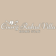 Profile picture of Coorg Rahul Villa