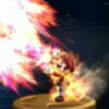 Super Smash Bros. - last post by G-whiz
