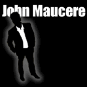Profile picture for John Maucere