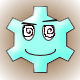 Ptero's Avatar, Join Date: Oct 2009