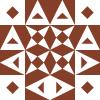 Το avatar του χρήστη Μανος95!