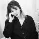 Profil de Leslie_bsd