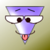 Аватар для Londafe