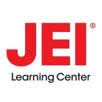 Profile photo of JEIlearning