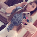 priyaghosh's Photo
